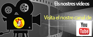 Canal Matosser a Youtube